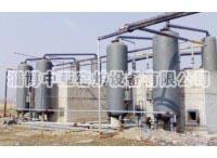日產20-30噸提煉設備